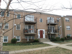 Photo of 9463 Fairfax BOULEVARD, Unit 302, Fairfax, VA 22031 (MLS # 1004439897)