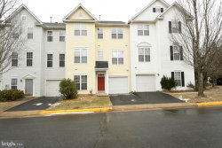 Photo of 2549 Sandbourne LANE, Herndon, VA 20171 (MLS # 1004439981)
