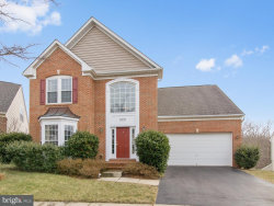 Photo of 322 Tannery DRIVE, Gaithersburg, MD 20878 (MLS # 1004443003)