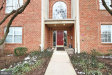 Photo of 621 Admiral DRIVE, Unit 208, Annapolis, MD 21401 (MLS # 1004443865)