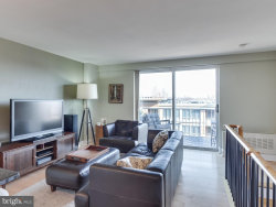 Photo of 800 4th STREET SW, Unit N615, Washington, DC 20024 (MLS # 1004444233)