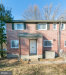 Photo of 60 K Crescent ROAD, Greenbelt, MD 20770 (MLS # 1004444549)