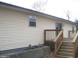 Tiny photo for 8404 Sailboat LANE, Lusby, MD 20657 (MLS # 1004444673)