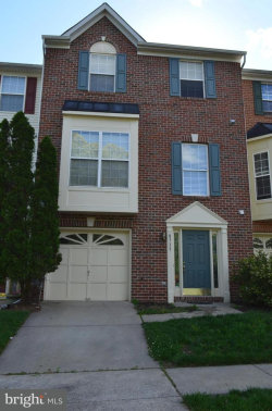 Photo of 8735 Silent COURT, Odenton, MD 21113 (MLS # 1004444703)