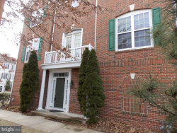 Photo of 5019 Village Fountain PLACE, Centreville, VA 20120 (MLS # 1004444709)