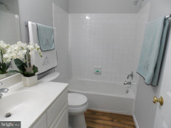 Tiny photo for 5019 Village Fountain PLACE, Centreville, VA 20120 (MLS # 1004444709)