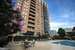 Photo of 1830 Fountain DRIVE, Unit 605, Reston, VA 20190 (MLS # 1004444819)