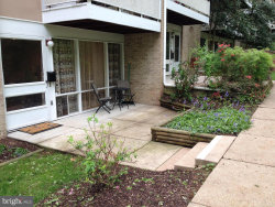 Photo of 7556 Spring Lake DRIVE, Unit A, Bethesda, MD 20817 (MLS # 1004444851)