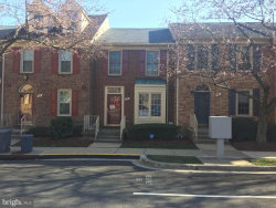 Photo of 33 Grove Ridge COURT, Unit 79, Rockville, MD 20852 (MLS # 1004444891)