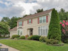 Photo of 14603 Meeting Camp ROAD, Centreville, VA 20121 (MLS # 1004445045)