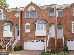Photo of 8184 Madrillon COURT, Vienna, VA 22182 (MLS # 1004445111)