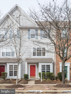 Photo of 25339 Bryson DRIVE, Chantilly, VA 20152 (MLS # 1004445113)