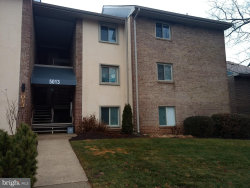 Photo of 5013 Green Mountain CIRCLE, Unit 4, Columbia, MD 21044 (MLS # 1004445133)