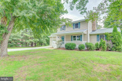 Photo of 1615 M I Bowen ROAD, Prince Frederick, MD 20678 (MLS # 1004448615)