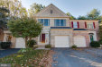 Photo of 8506 Timber Hill COURT, Ellicott City, MD 21043 (MLS # 1004448831)