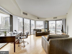 Photo of 1530 Key BOULEVARD, Unit 311, Arlington, VA 22209 (MLS # 1004448987)