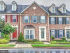 Photo of 9316 Indian Trail WAY, Perry Hall, MD 21128 (MLS # 1004448989)