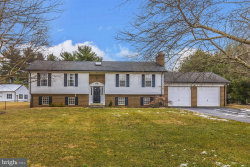 Photo of 8550 Gue ROAD, Damascus, MD 20872 (MLS # 1004449023)