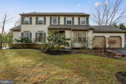 Photo of 8600 Lime Kiln COURT, Montgomery Village, MD 20886 (MLS # 1004449335)
