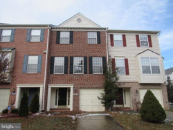 Photo of 20232 Yankee Harbor PLACE, Montgomery Village, MD 20886 (MLS # 1004449809)