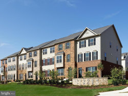 Photo of 43466 Old Ryan ROAD, Ashburn, VA 20148 (MLS # 1004450043)