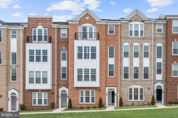 Photo of 42729 Eildon TERRACE, Ashburn, VA 20147 (MLS # 1004450463)