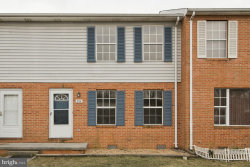 Photo of 204 Nottoway DRIVE, Stephens City, VA 22655 (MLS # 1004450485)