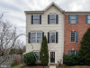Photo of 1015 Carbondale WAY, Gambrills, MD 21054 (MLS # 1004450605)