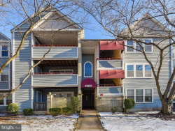 Photo of 3309 Sir Thomas DRIVE, Unit 5-A-33, Silver Spring, MD 20904 (MLS # 1004450759)