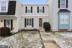 Photo of 9330 Taverney TERRACE, Gaithersburg, MD 20879 (MLS # 1004450847)