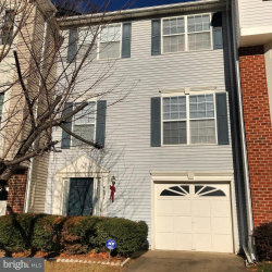 Photo of 4607 Buckhorn RIDGE, Fairfax, VA 22030 (MLS # 1004451035)