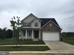 Photo of 1316 Sentry WAY, Prince Frederick, MD 20678 (MLS # 1004451125)