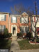 Photo of 12811 Town Center WAY, Upper Marlboro, MD 20772 (MLS # 1004451327)