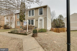 Photo of 1655 Sierra Woods DRIVE, Reston, VA 20194 (MLS # 1004451635)