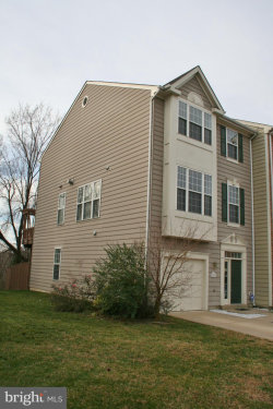 Photo of 955 Herons Run LANE, Woodbridge, VA 22191 (MLS # 1004452315)