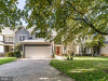 Photo of 16 Spyglass COURT, Lutherville Timonium, MD 21093 (MLS # 1004452393)