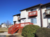 Photo of 11397 Laurelwalk DRIVE, Unit 137, Laurel, MD 20708 (MLS # 1004452397)