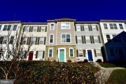 Photo of 21811 Jarvis SQUARE, Ashburn, VA 20147 (MLS # 1004452465)