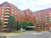 Photo of 1021 Arlington BOULEVARD, Unit 319, Arlington, VA 22209 (MLS # 1004452481)