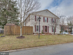Photo of 9220 Weathervane PLACE, Gaithersburg, MD 20879 (MLS # 1004452513)