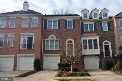 Photo of 2185 Wolftrap COURT, Vienna, VA 22182 (MLS # 1004455075)