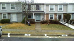 Photo of 8715 Susquehanna STREET, Lorton, VA 22079 (MLS # 1004460923)