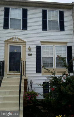 Photo of 575 Primus COURT, Frederick, MD 21703 (MLS # 1004461005)