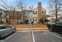 Photo of 13687 Water Springs COURT, Centreville, VA 20121 (MLS # 1004461155)