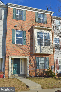 Photo of 105 Cavenrock COURT, Frederick, MD 21702 (MLS # 1004461263)