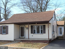 Photo of 10902 Lincoln AVENUE, Hagerstown, MD 21740 (MLS # 1004461285)