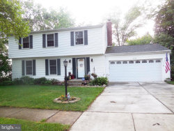 Photo of 5034 Round Tower PLACE, Columbia, MD 21044 (MLS # 1004461355)