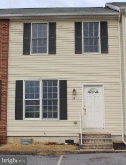 Photo of 39 Yagers ROAD, Luray, VA 22835 (MLS # 1004461485)