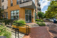 Photo of 1201 East West HIGHWAY W, Unit 226, Silver Spring, MD 20910 (MLS # 1004461739)