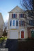 Photo of 835 Fairview Village COURT, Unit 7, Culpeper, VA 22701 (MLS # 1004462233)